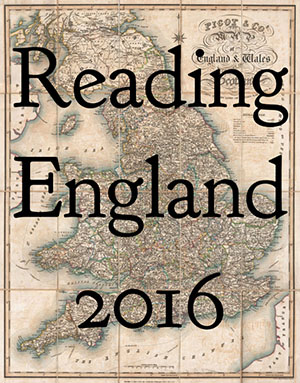 Button: Reading England 2016 (o at Beholdt the Stars)